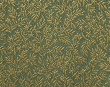 Amande Drapery and Upholstery Fabric by Scalamandre