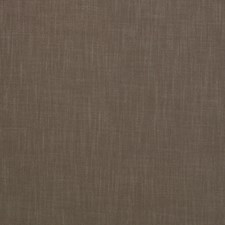 Pecan Drapery and Upholstery Fabric by Scalamandre