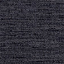 Seaport Drapery and Upholstery Fabric by RM Coco