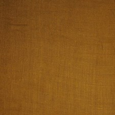 Mustard Drapery and Upholstery Fabric by RM Coco