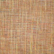 Cabana Solid Drapery and Upholstery Fabric by Pindler