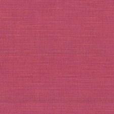 Peony Drapery and Upholstery Fabric by Kasmir