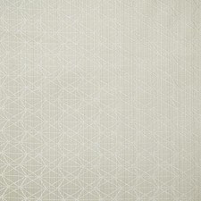 Oyster Contemporary Drapery and Upholstery Fabric by Pindler