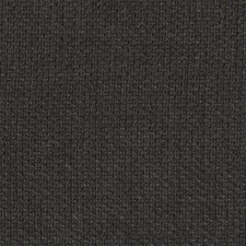 Carbon Drapery and Upholstery Fabric by Kasmir