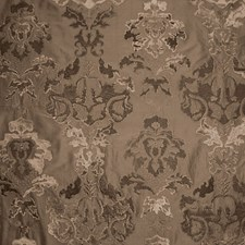 Mink Drapery and Upholstery Fabric by Scalamandre