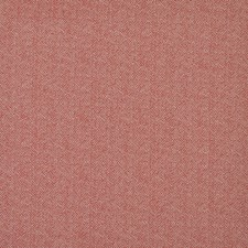Red Drapery and Upholstery Fabric by Maxwell