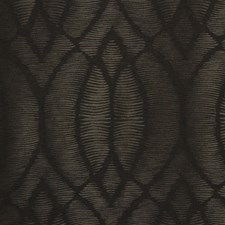 Shale Drapery and Upholstery Fabric by RM Coco