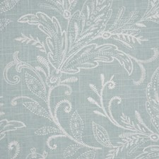 Fresco Drapery and Upholstery Fabric by RM Coco