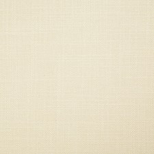 Creme Drapery and Upholstery Fabric by Pindler