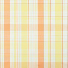 HERSHEY 13J6871 by JF Fabrics