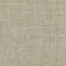 Natural Gold Drapery and Upholstery Fabric by RM Coco