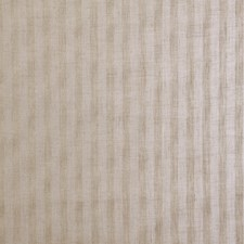 Flax Stripe Drapery and Upholstery Fabric by Pindler