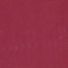 Classic Red Drapery and Upholstery Fabric by Kasmir
