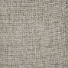 Jute Drapery and Upholstery Fabric by Maxwell