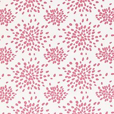 Cupcake Pink Drapery and Upholstery Fabric by Scalamandre