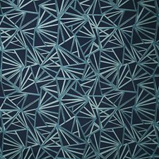 Pool Contemporary Drapery and Upholstery Fabric by Pindler