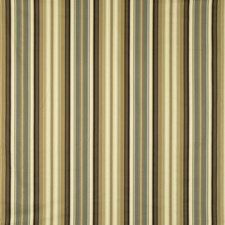 Ebony Stripes Drapery and Upholstery Fabric by Kravet