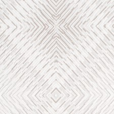 Frost Drapery and Upholstery Fabric by Highland Court