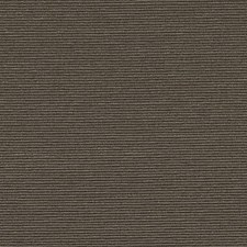 Bark Drapery and Upholstery Fabric by Highland Court