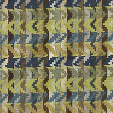 Clover Drapery and Upholstery Fabric by Highland Court
