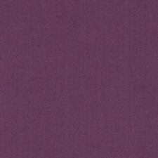 Magenta Drapery and Upholstery Fabric by Highland Court
