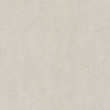 Straw Drapery and Upholstery Fabric by Highland Court