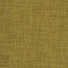 Forest Drapery and Upholstery Fabric by RM Coco