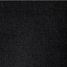 Back In Black Solids Drapery and Upholstery Fabric by Kravet