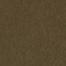 Shale Drapery and Upholstery Fabric by Highland Court
