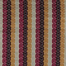 Amber Drapery and Upholstery Fabric by Maxwell
