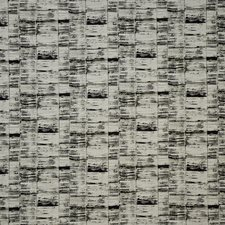 Ermine Drapery and Upholstery Fabric by Maxwell