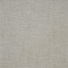 Linen Drapery and Upholstery Fabric by Maxwell