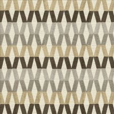 Mineral Drapery and Upholstery Fabric by Kasmir