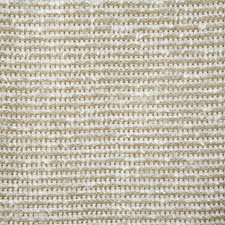 Gilded Casement Drapery and Upholstery Fabric by Pindler