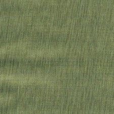Nile Drapery and Upholstery Fabric by RM Coco