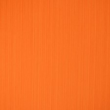Tangerine Drapery and Upholstery Fabric by Silver State