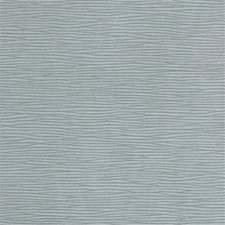 Sterling Texture Drapery and Upholstery Fabric by Kravet