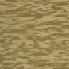 Rye Texture Drapery and Upholstery Fabric by Kravet