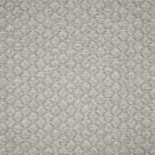 Stone Drapery and Upholstery Fabric by Pindler
