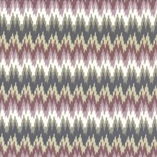 Heather Drapery and Upholstery Fabric by Kasmir