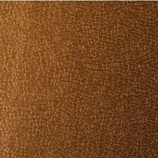 Copper Solid W Drapery and Upholstery Fabric by Kravet
