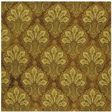 Coral Drapery and Upholstery Fabric by Stout