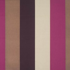 Damson Drapery and Upholstery Fabric by Kasmir