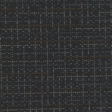 Galaxy Drapery and Upholstery Fabric by Silver State