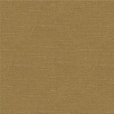 Caramel Weave Drapery and Upholstery Fabric by G P & J Baker