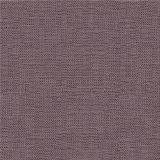 Mauve Weave Drapery and Upholstery Fabric by G P & J Baker