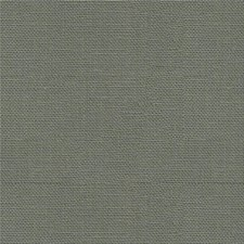 Pewter Weave Drapery and Upholstery Fabric by G P & J Baker