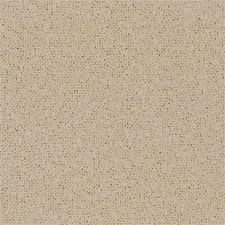 Natural Solids Drapery and Upholstery Fabric by G P & J Baker