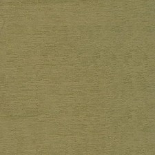 Olive Stripes Drapery and Upholstery Fabric by G P & J Baker