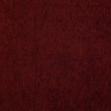 Dark Cherry Drapery and Upholstery Fabric by Maxwell